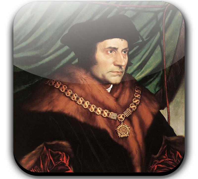 Thomas More Athletics