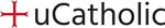 uCatholic